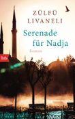 Buch in der Die beste Urlaubslektüre - Die schönsten Türkei-Bücher Liste