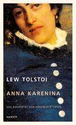 Buch in der Russland, Ukraine, Polen - Die besten Bücher aus Osteuropa Liste