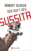 Der Duft des Sussita