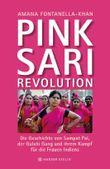 Pink Sari Revolution