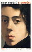 Buch in der Literarische Perlen - Die schönsten Klassiker zum Bewundern Liste