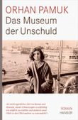 Das Museum der Unschuld