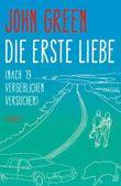 """Buch in der Ähnliche Bücher wie """"Margos Spuren"""" - Wer dieses Buch mag, mag auch... Liste"""