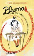 Buch in der Einhörner, Feen, starke Heldinnen - Die besten Kinderbücher für Mädchen ab 6 Jahren Liste