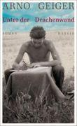 """Buch in der Ähnliche Bücher wie """"Der Augenblick der Zeit"""" - Wer dieses Buch mag, mag auch... Liste"""