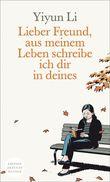 Buch in der Neuerscheinungen - Die besten Biografien und biografischen Romane 2018 Liste