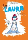 Buch in der Die schönsten Jugendbücher für Mädchen ab 12 Jahren Liste