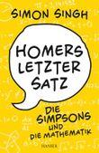 Homers letzter Satz