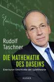 Die Mathematik des Daseins - Eine kurze Geschichte der Spieltheorie