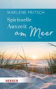 Spirituelle Auszeit am Meer