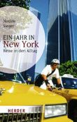 Ein Jahr in New York