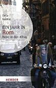 """Buch in der Ähnliche Bücher wie """"Ein Jahr in Venedig"""" - Wer dieses Buch mag, mag auch... Liste"""