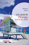 Ein Jahr in Florida
