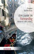 """Buch in der Ähnliche Bücher wie """"Ein Jahr in Rom"""" - Wer dieses Buch mag, mag auch... Liste"""
