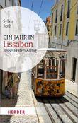 """Buch in der Ähnliche Bücher wie """"Ein Jahr auf den Kanaren"""" - Wer dieses Buch mag, mag auch... Liste"""