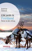 Ein Jahr in Finnland