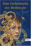 """Buch in der Ähnliche Bücher wie """"Lamantin"""" - Wer dieses Buch mag, mag auch... Liste"""