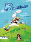 Fitz, der Findehase