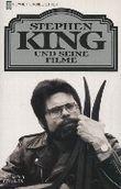 Stephen King und seine Filme