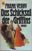 Das Schicksal der Griffins