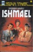 Star Trek, Ishmael