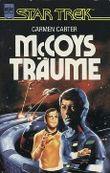 McCoys Träume. Star Trek