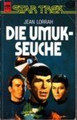 Die UMUK - Seuche. STAR TREK