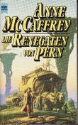 Die Renegaten von Pern
