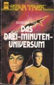 Star Trek, Das Drei-Minuten-Universum