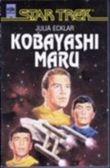 Kobayashi Maru. STAR TREK