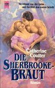 Die Sherbrooke Braut