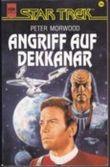 Star Trek, Angriff auf Dekkanar