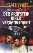 Der Prüfstein ihrer Vergangenheit. STAR TREK Classic, Nr. 59