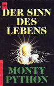 Monty Python 'Der Sinn des Lebens'