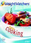 easy cooking - Kreative Küche für jeden Tag