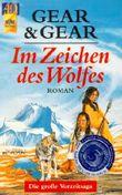 Im Zeichen des Wolfes
