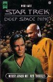 Star Trek. Deep Space Nine 23. Neuer Ärger mit den Tribbles.
