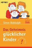 """Buch in der Ähnliche Bücher wie """"Step - Das Elternbuch"""" - Wer dieses Buch mag, mag auch... Liste"""