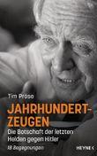 Buch in der Die bewegendsten Biographien zur Zeit des Nationalsozialismus Liste