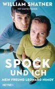 Spock und ich