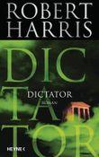 Cicero III