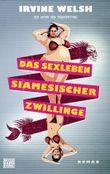 """Buch in der Ähnliche Bücher wie """"Marie Malheur und das große Mundwerk: Roman"""" - Wer dieses Buch mag, mag auch... Liste"""