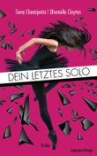 Buch in der Romane über Ballett und Tanz Liste