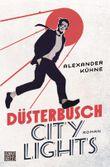 Buch in der DDR Literatur und Romane über die DDR Liste