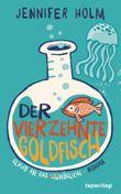 Der vierzehnte Goldfisch