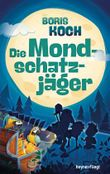 """Buch in der Ähnliche Bücher wie """"Rico, Oskar und die Tieferschatten"""" - Wer dieses Buch mag, mag auch... Liste"""