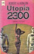 Utopia 2300