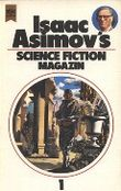 Isaac Asimov's Science Fiction Magazin I