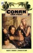 Conan der Pirat