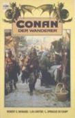 Conan der Wanderer